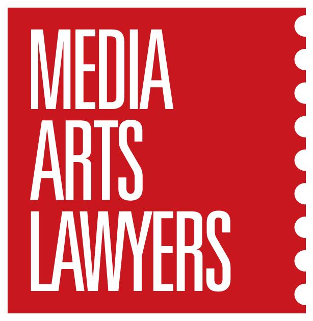 Media Arts Lawyers