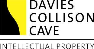 Davies Collison Cave