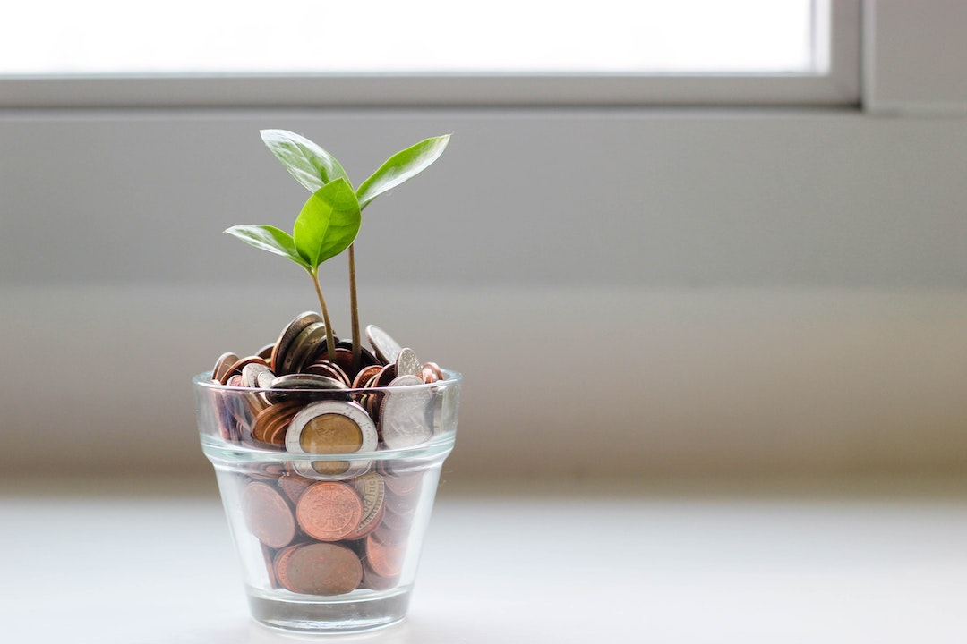 Time to Grow? It's Time to SOP!