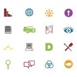 CIIC Logo | Creative Plus Business