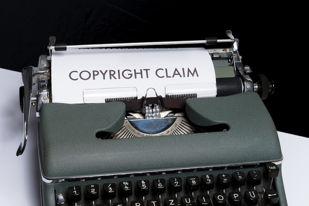 Copyright or Wrong?