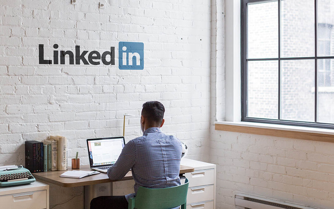 LinkedIn for Creatives