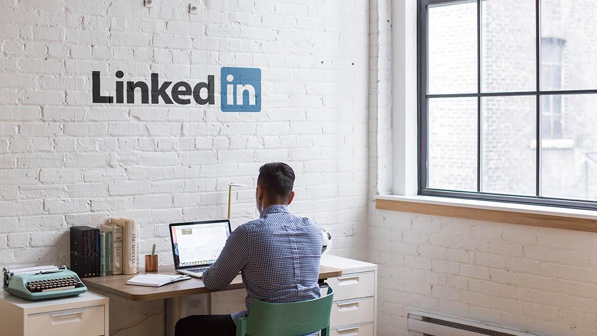 LinkedIn for Creatives