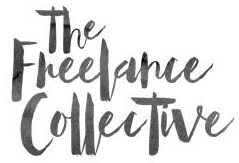 freelance-collective-logo