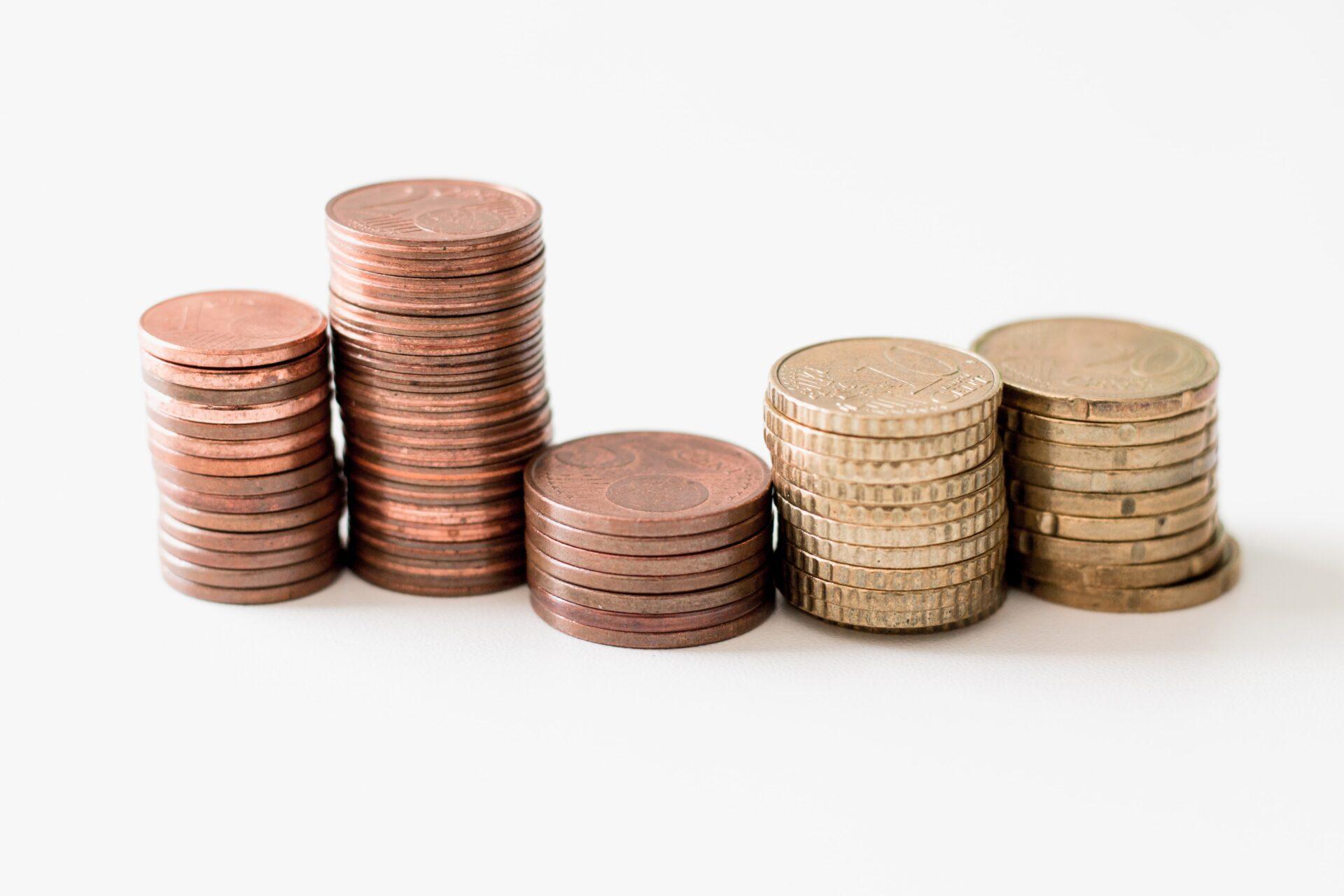 Screen Australia – Funding Program Consultancy
