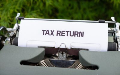 Tax Deductions for Creative Business 2021